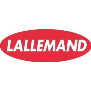 Lallemand Oenology (Франция)