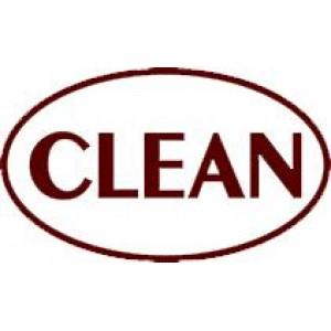 CLEAN (Италия)