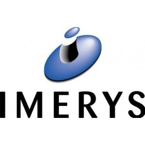 Imerys Minerali Corsico (Италия)