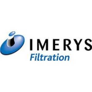 Imerys Filtration France (Франция)