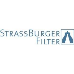 Strassburger Filter (Германия)