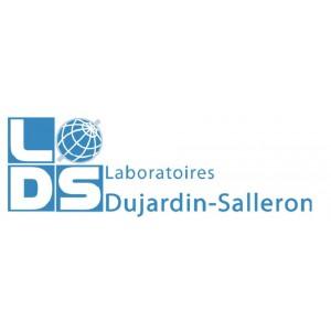 Laboratoires Dujardin-Salleron (Франция)