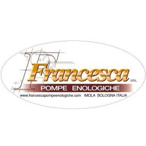 Francesca Pompe Enologiche (Италия)