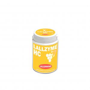 Фермент Lallzyme HC