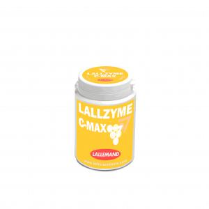 Фермент 'LALLZYME C-MAX'