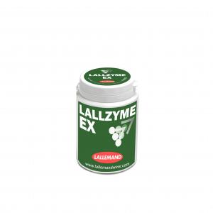Фермент Lallzyme ЕХ