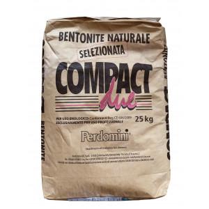 Бентонит Компакт 2