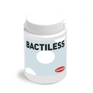 Бактилис 'BACTILESS'
