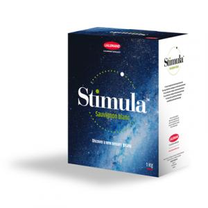 Подкормка STIMULA SAUVIGNON BLANC