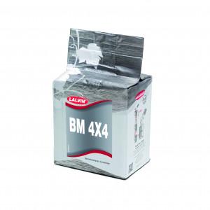 Дрожжи Lalvin BM4x4