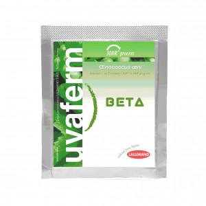 Бактерии Uvaferm Beta MBR 25гр/250дал