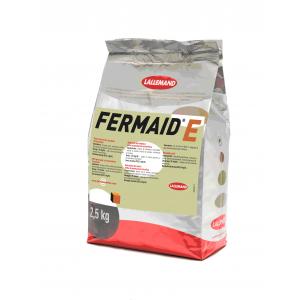 Подкормка FERMAID Е