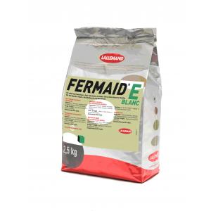 Подкормка FERMAID E BLANC