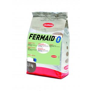 Подкормка FERMAID О