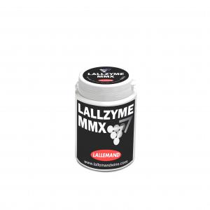 Фермент Lallzyme MМX