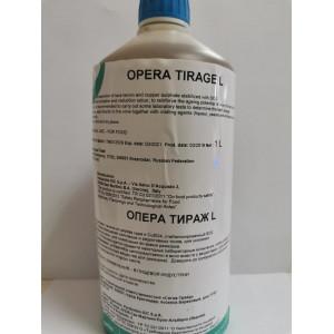 Танин ОПЕРА Тираж L