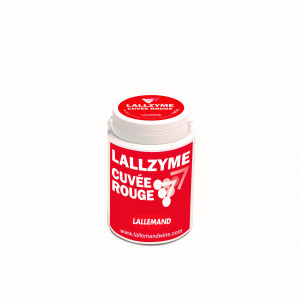 Фермент  'LALLZYME CUVEE ROUGE'