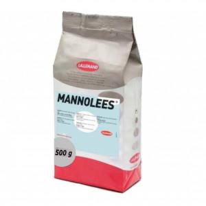 Инактивированные дрожжи MANNOLEES