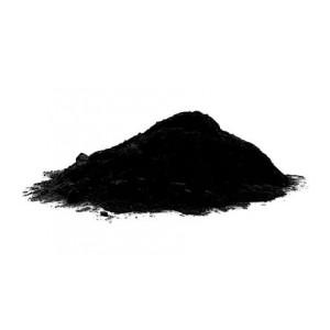 Уголь активированный XDP-1
