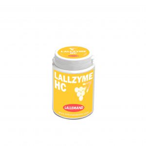 Фермент Lallzyme HP