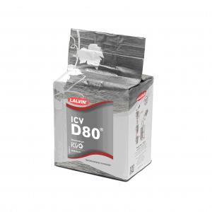 Дрожжи Lalvin D 80 (10 кг) (Тендер)