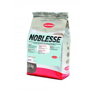 Инактивированные дрожжи Noblesse
