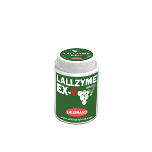 Фермент Lallzyme ЕХ-V