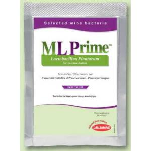 Бактерии ML PRIME на 25 гл