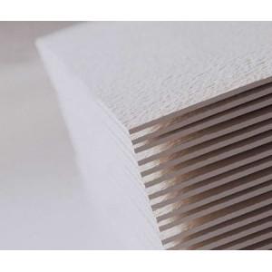 Фильтр-картон КТФ-1П (400*400)